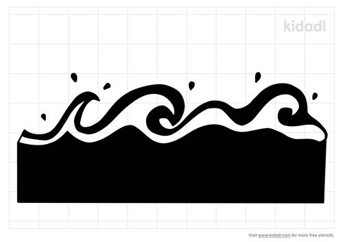 ocean-wave-stencil.png