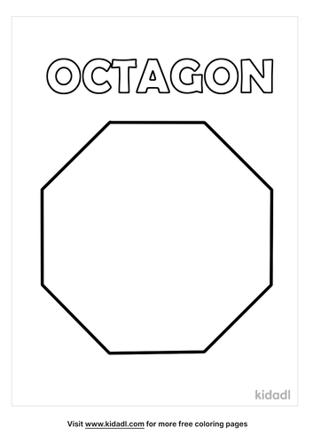 octagon coloring page-1-lg.png