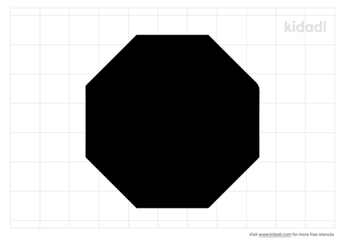 octagon-stencil.png