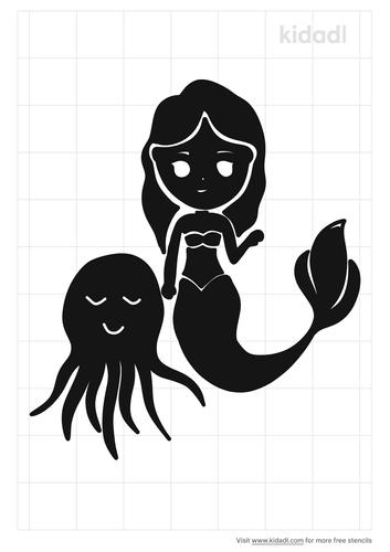 octopus-mermaid-stencil.png