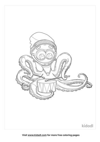 octopus-playing-drums-coloring-drums-1-lg.png