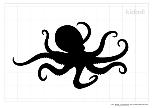 octopus-stencil.png