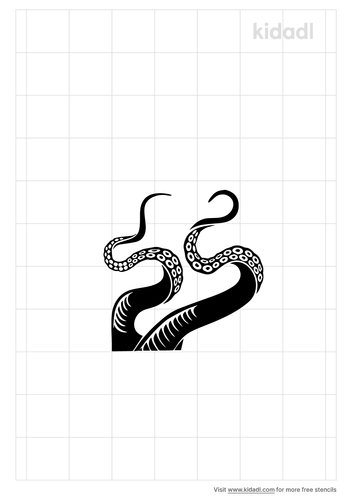 octopus-tentacle-stencil.png