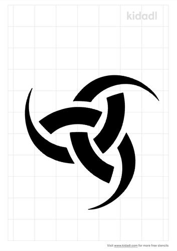 odin-horns-stencil.png
