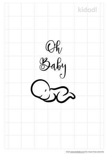 oh-baby-stencil.png