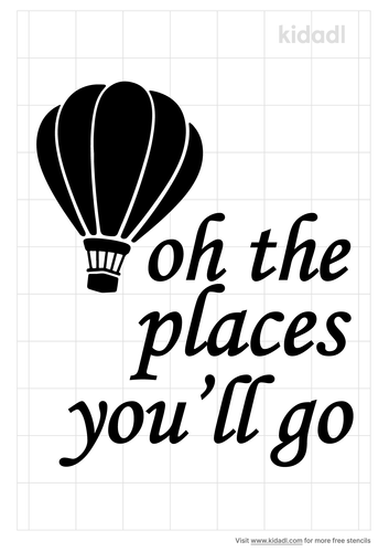 oh-the-places-you-ll-go-stencil