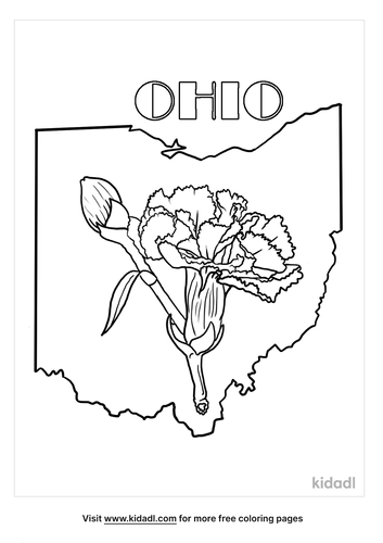 ohio coloring page-2-lg.png