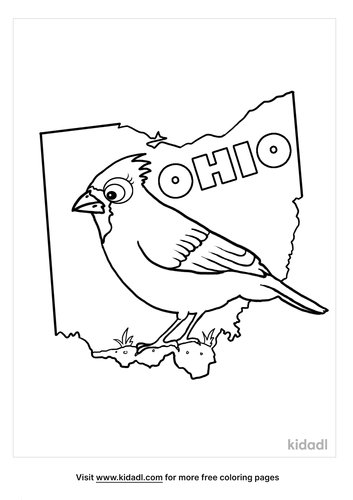 ohio coloring page-3-lg.png