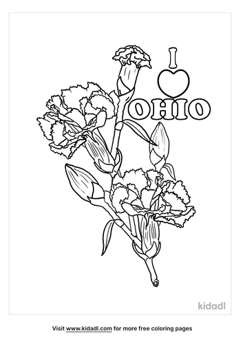ohio coloring page-4-lg.png