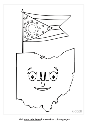 ohio coloring page-5-lg.png