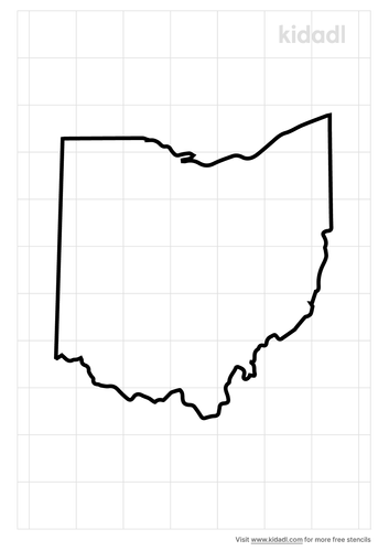 ohio-state-stencil.png