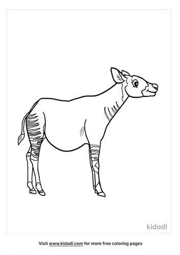 okapi coloring page-2-lg.png