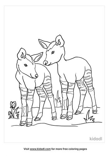 okapi coloring page-3-lg.png