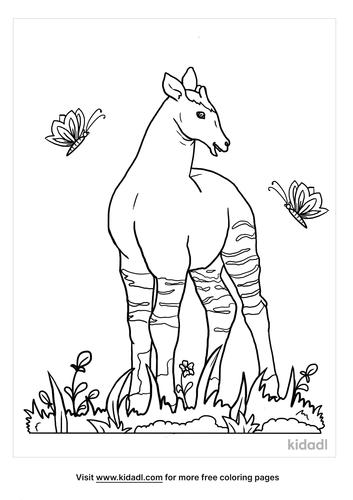 okapi coloring page-4-lg.png