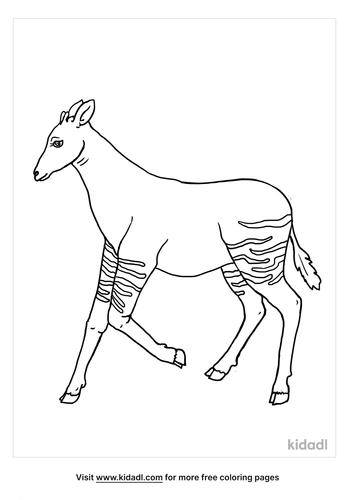 okapi coloring page-5-lg.png