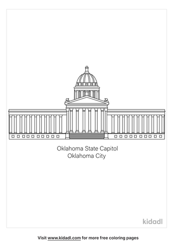 oklahoma-city-state-capitol-dome-coloring-page.png