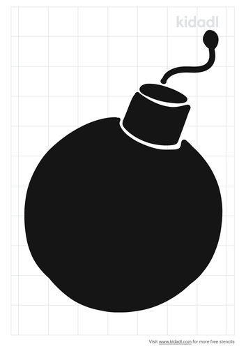 old-bomb-stencil.png