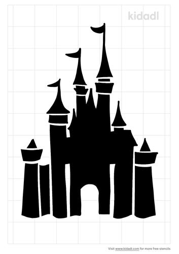 old-castle-stencil.png