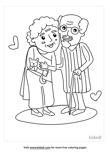 old couple-coloring-page.png