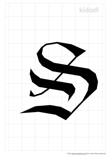 old-english-s-stencil.png