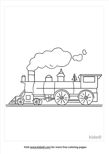 old-fashioned-steam-engine-coloring-page.png