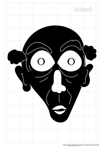 old-man-caricature-stencil.png
