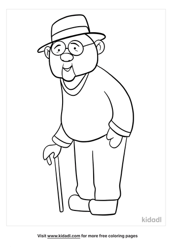 old man coloring page-3-lg.png