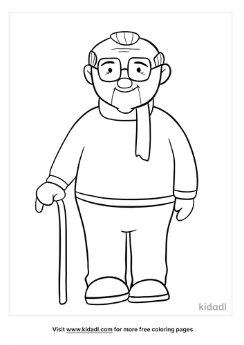 old man coloring page-4-lg.png