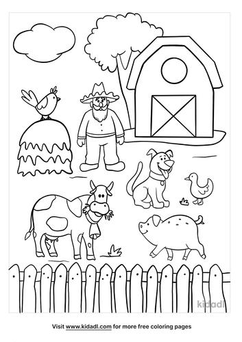 old mcdonald coloring page-2-lg.png