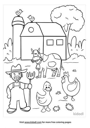 old mcdonald coloring page-3-lg.png
