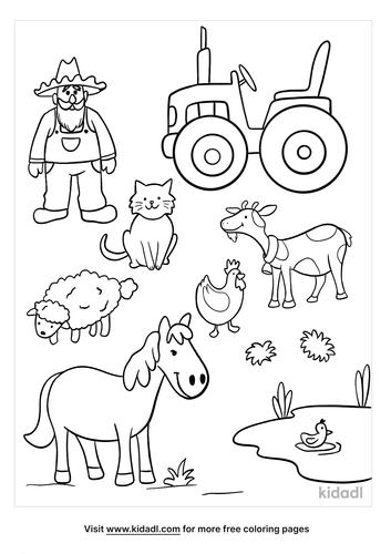 old mcdonald coloring page-4-lg.png