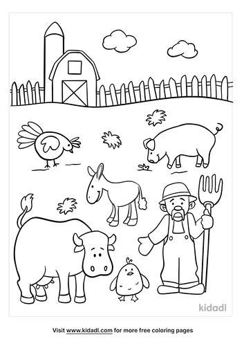 old mcdonald coloring page-5-lg.png