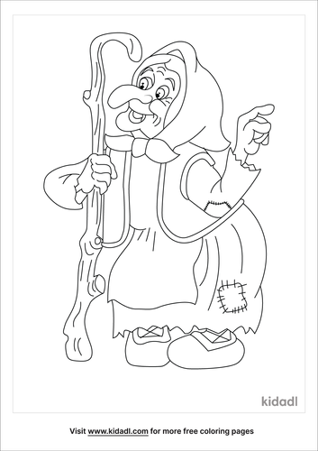 old-mother-goose-coloring-page.png