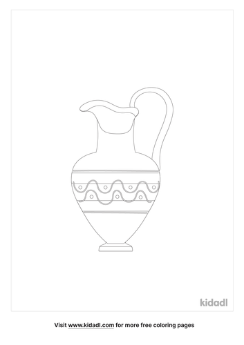 old-pitcher-coloring-page.png