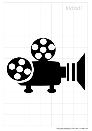 old-projector-stencil.png
