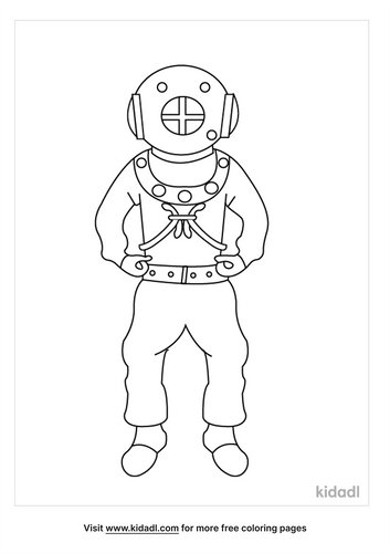 old-school-diver-coloring-page.png