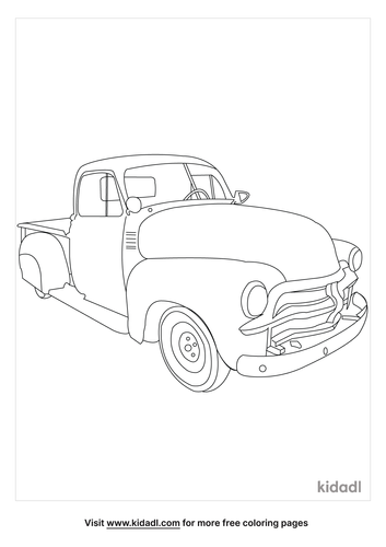 old-school-muscle truck coloring-page.png
