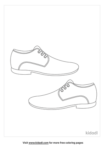 old-school-shoes-coloring-page.png