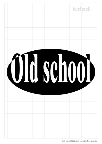old-school-stencil.png