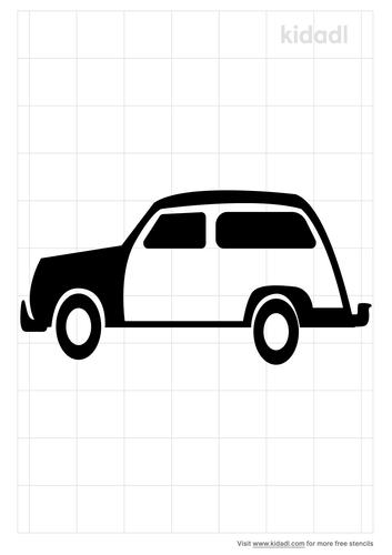 old-surfer-car-stencil.png