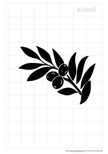 olive-stencil.png