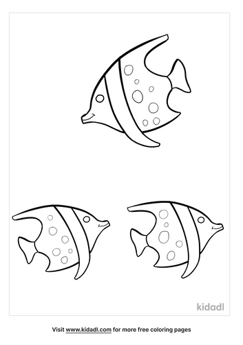 one fish two fish coloring page-3-lg.png