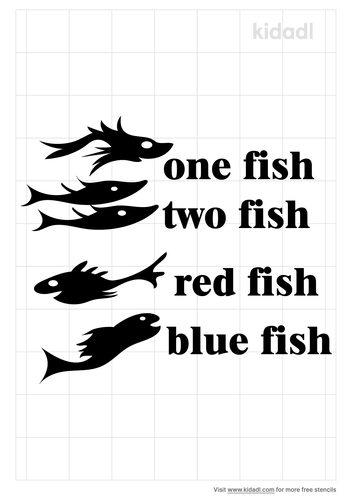 one-fish-two-fish-red-fish-blue-fish-stencil.png