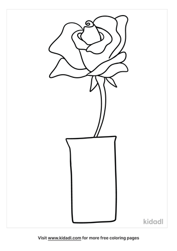one-rose-in-vase-coloring-page.png