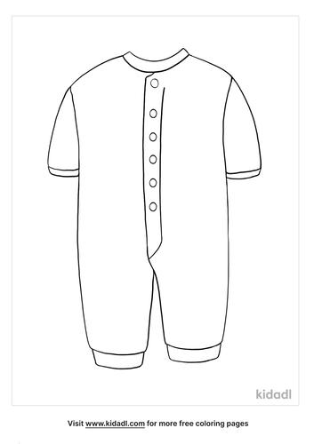 onesie coloring page_2_lg.png