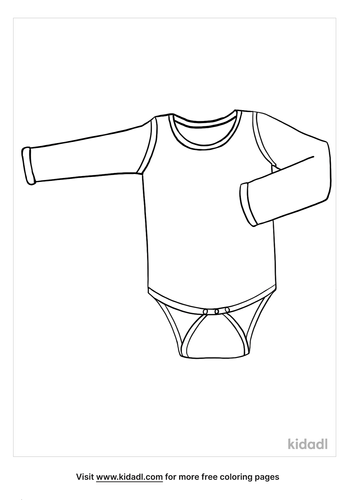 onesie coloring page_3_lg.png