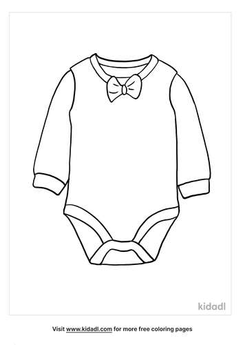 onesie coloring page_4_lg.png