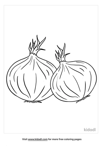 onion coloring page_2_lg.png