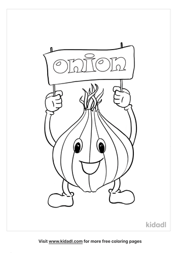 onion coloring page_3_lg.png