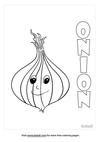 onion coloring page_5_lg.png